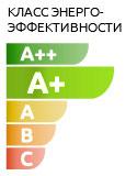 energo_ap