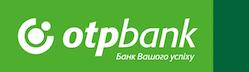 otpbank249